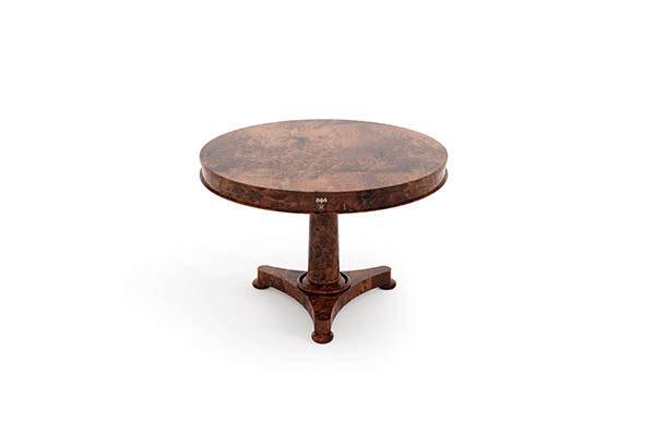 Stół II