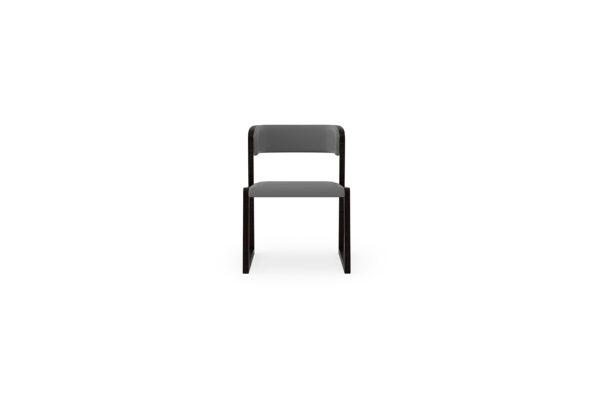 Krzesło II 1