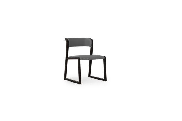 Krzesło II