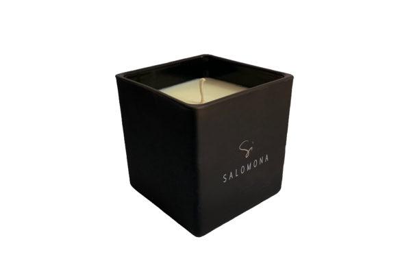 Świeczka zapachowa 3