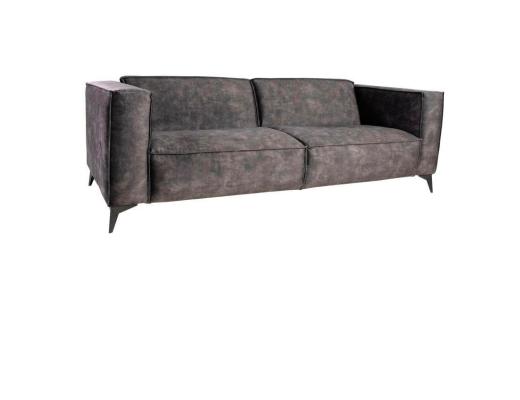 amsterdam sofa 3-osobowa